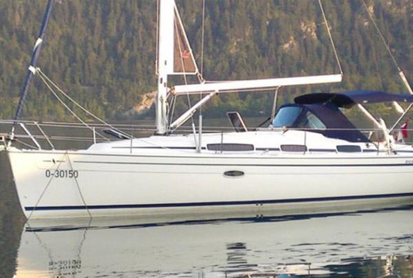 yachtservice-gebetsroither-bavaria-34-04