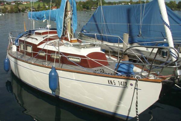 yachtservice-gebetsroither-trintella-31-01