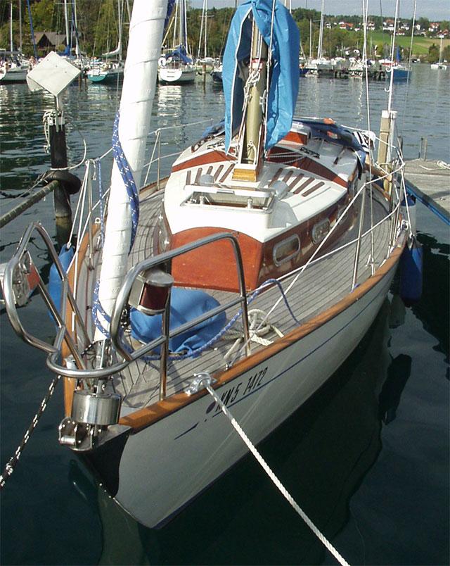 yachtservice-gebetsroither-trintella-31-02