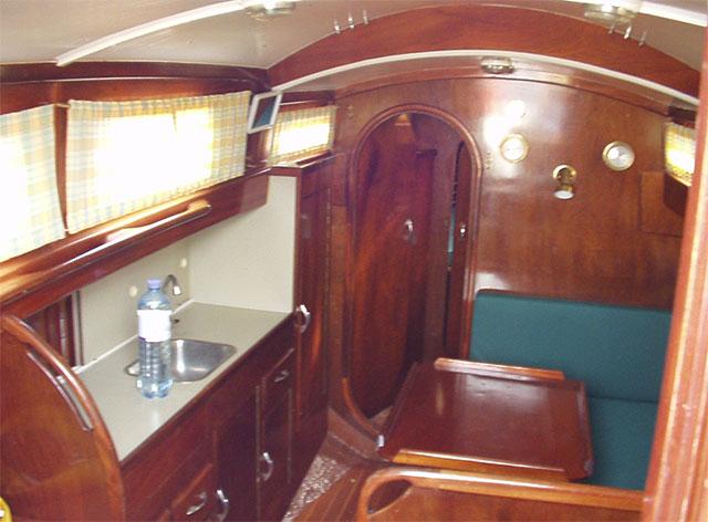 yachtservice-gebetsroither-trintella-31-03
