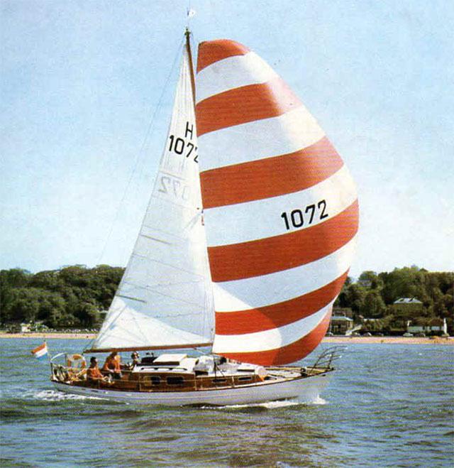 yachtservice-gebetsroither-trintella-31-04